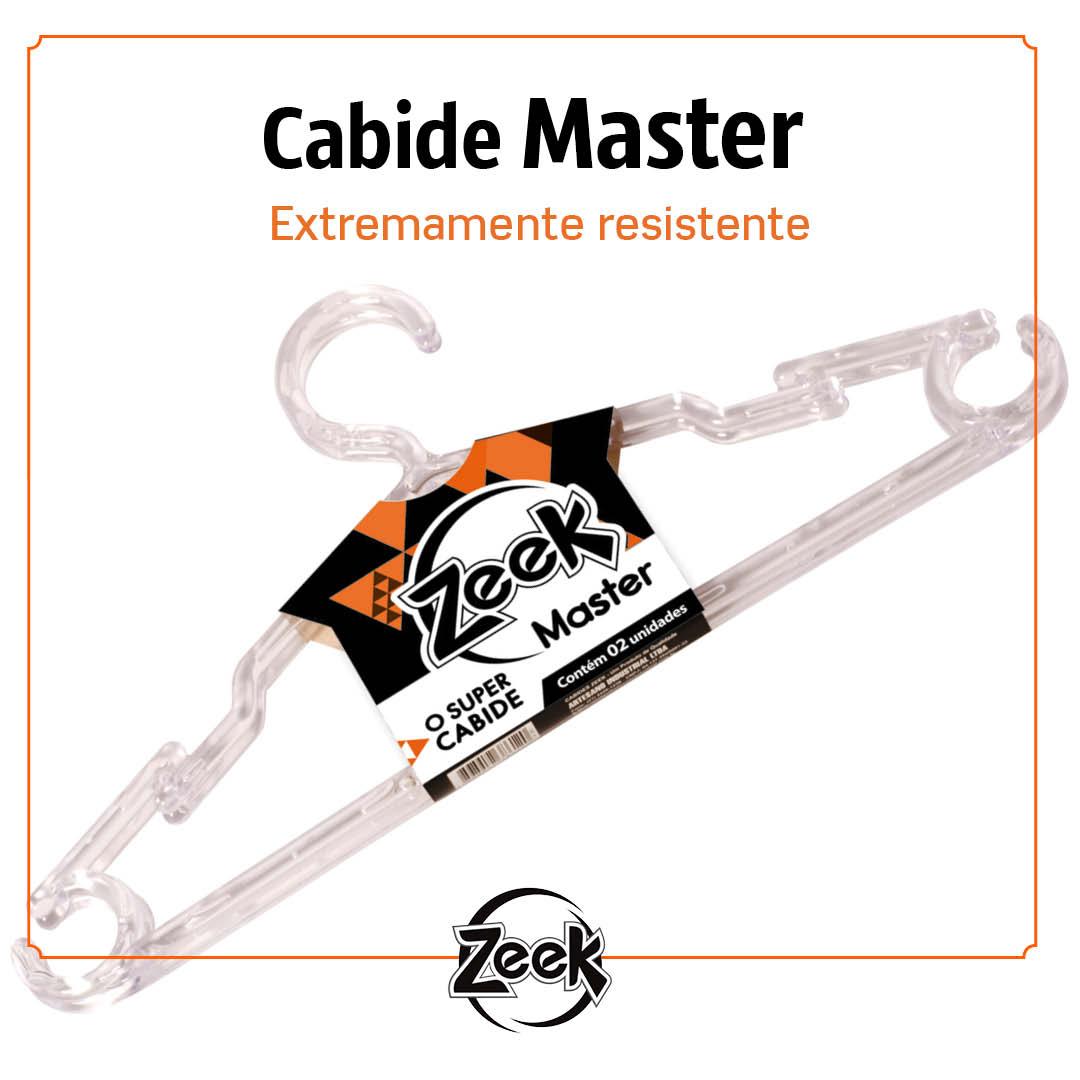 Cabide Master
