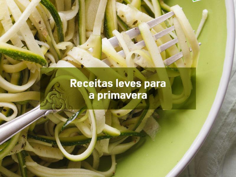 6_Receitas_leves_para_a_primavera_original