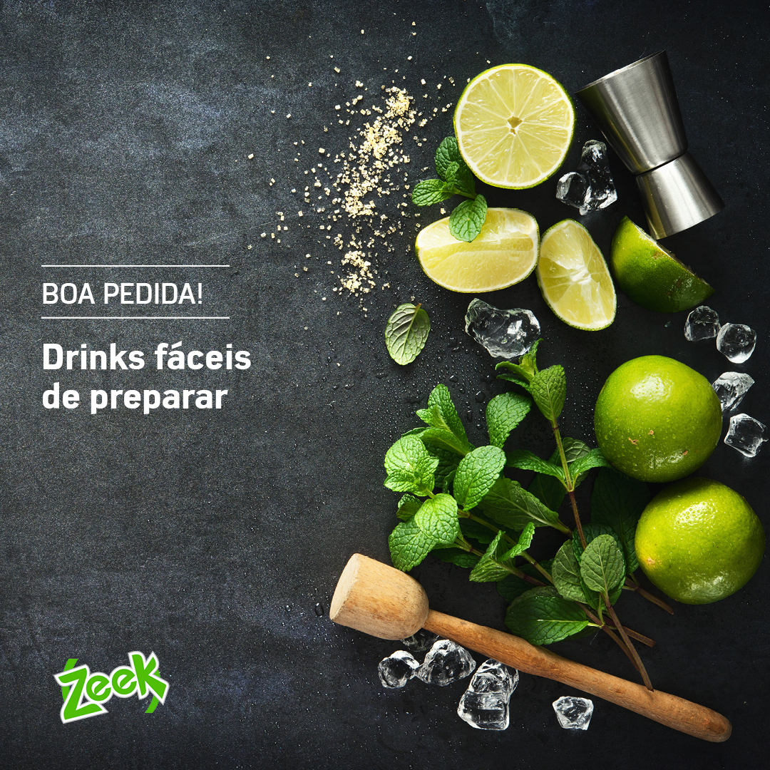 Drinks_faceis_de_preparar_