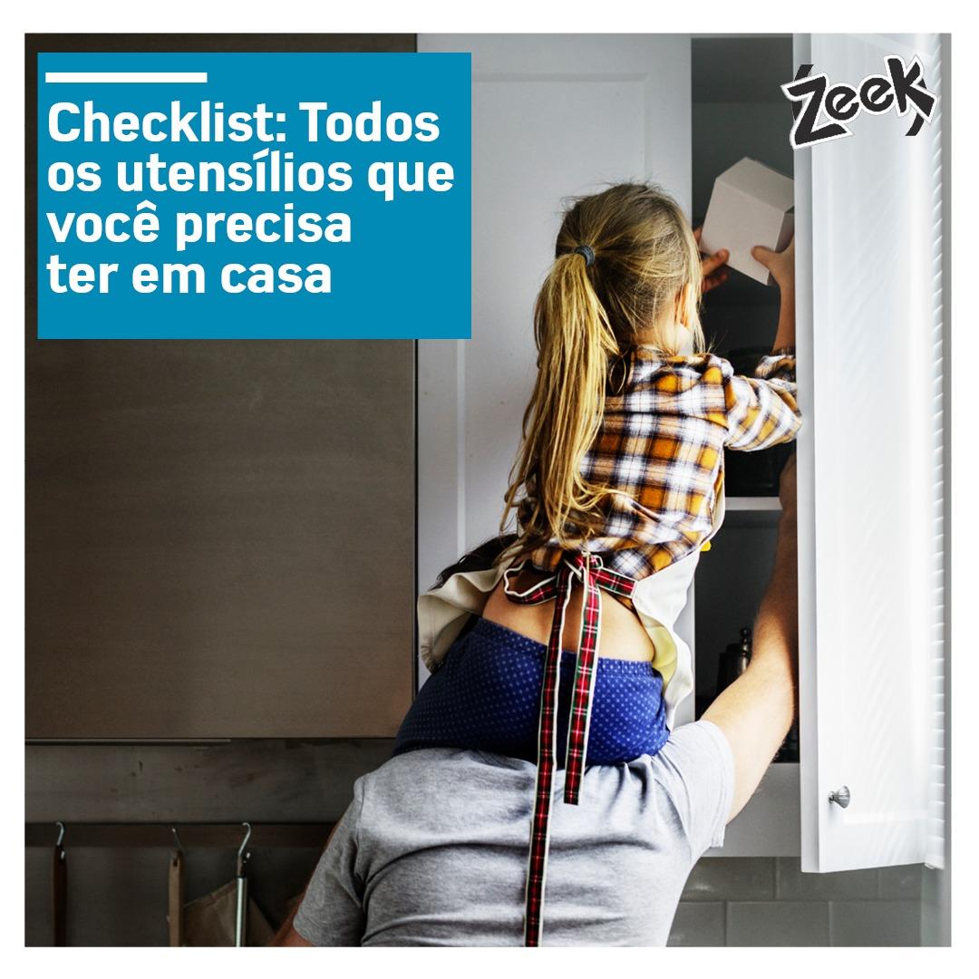 checklist-todos-os-utensilios-que-voce-precisa-ter-em-casa-zeek-cabides-e-utilidades