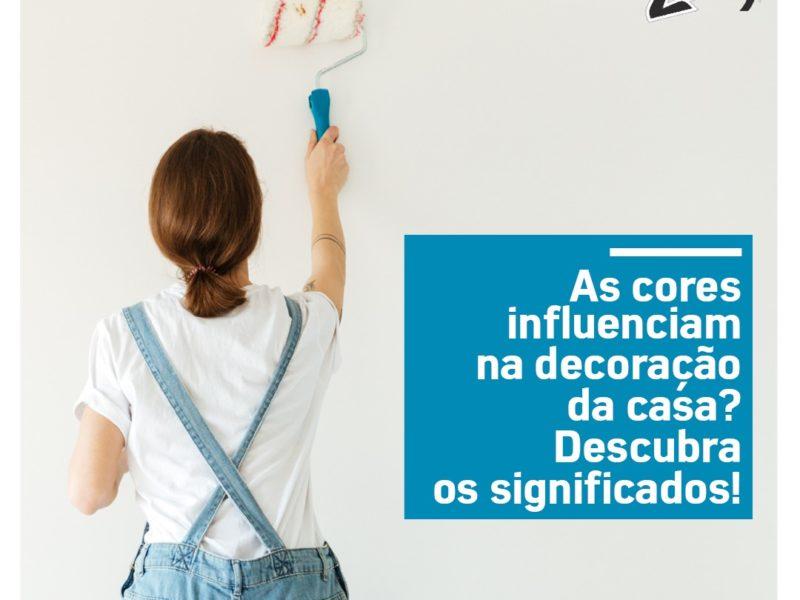 as-cores-influenciam-na-decoracao-da-casa-descubra-os-significados-zeek-cabides-e-utilidades